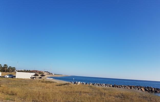 En vente fonds de commerce camping Occitanie