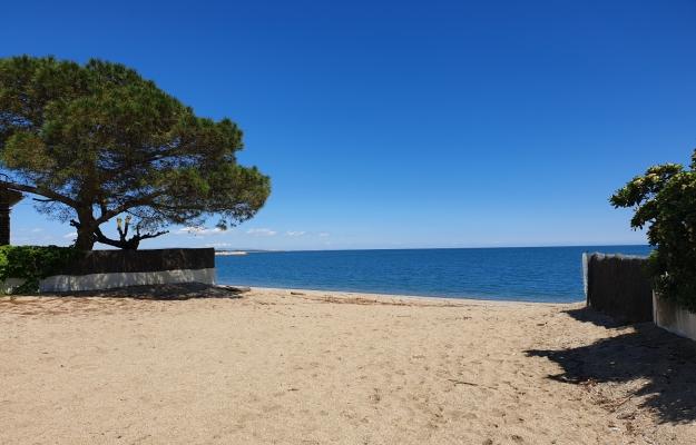 Occitanie, fonds de commerce en vente