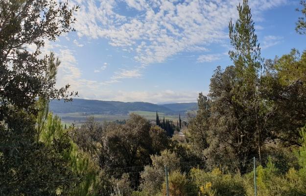 Occitanie, camping à vendre