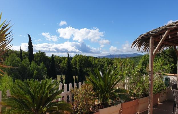 Languedoc-Roussillon, camping à vendre