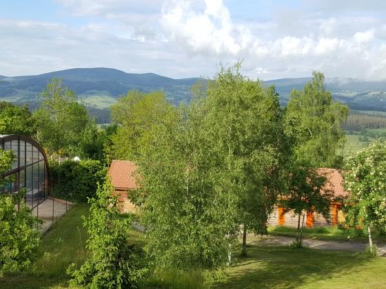 Sud Auvergne PRL à la vente